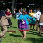 Vasco da Gama Club Feast of São João Bermuda, June 23 2019-4364