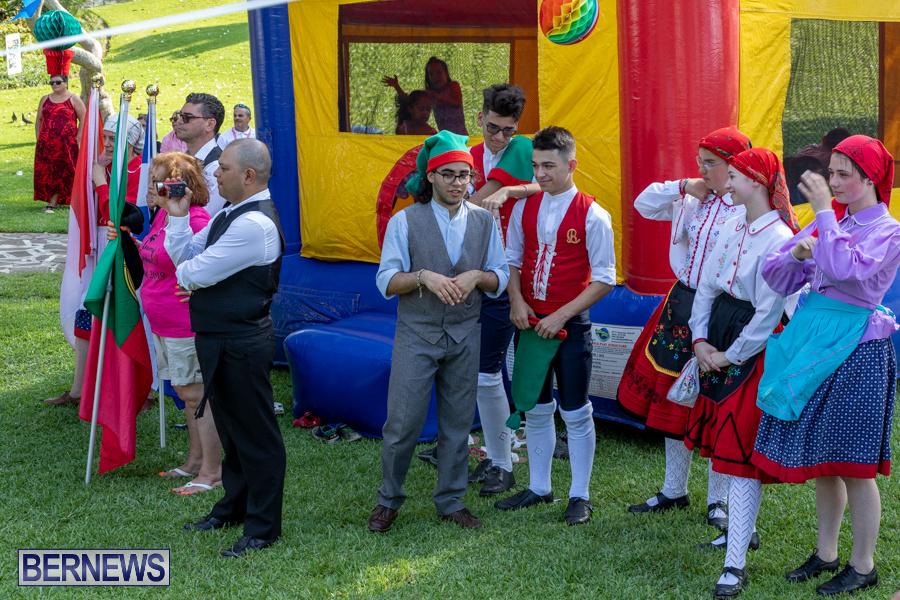 Vasco-da-Gama-Club-Feast-of-São-João-Bermuda-June-23-2019-4383