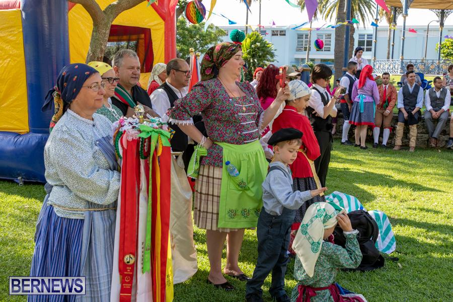 Vasco-da-Gama-Club-Feast-of-São-João-Bermuda-June-23-2019-4393