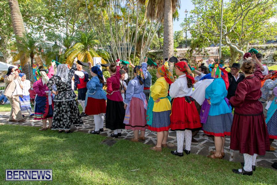 Vasco-da-Gama-Club-Feast-of-São-João-Bermuda-June-23-2019-4408