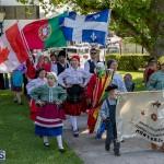 Vasco da Gama Club Feast of São João Bermuda, June 23 2019-4411