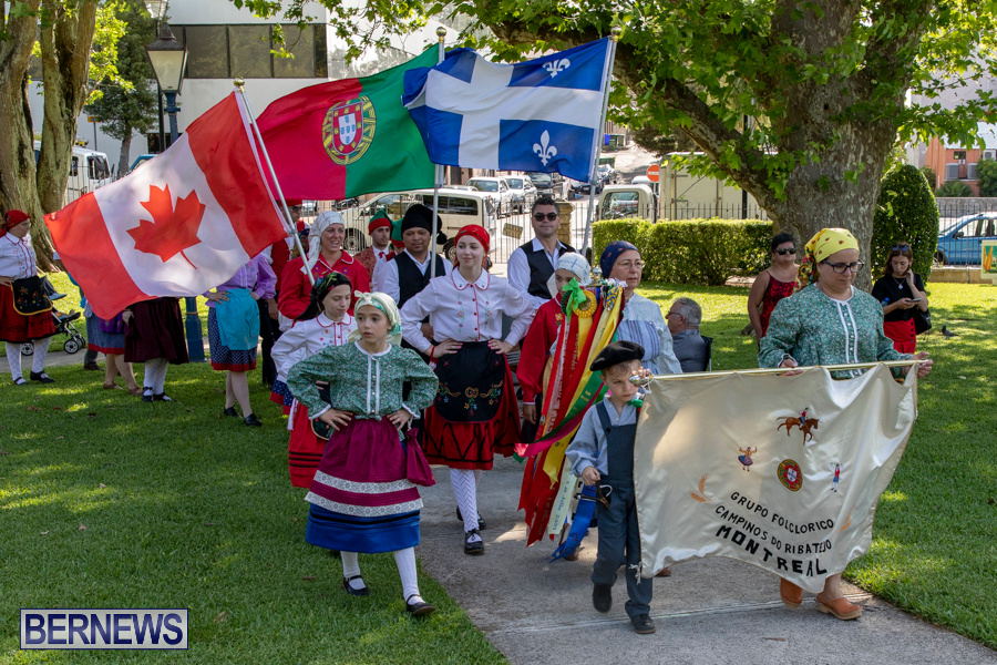 Vasco-da-Gama-Club-Feast-of-São-João-Bermuda-June-23-2019-4411