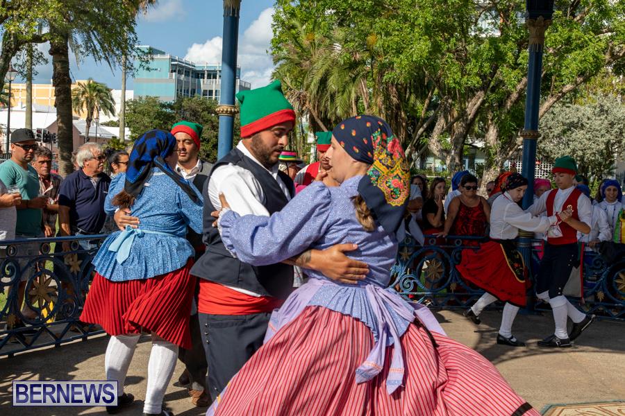Vasco-da-Gama-Club-Feast-of-São-João-Bermuda-June-23-2019-4436
