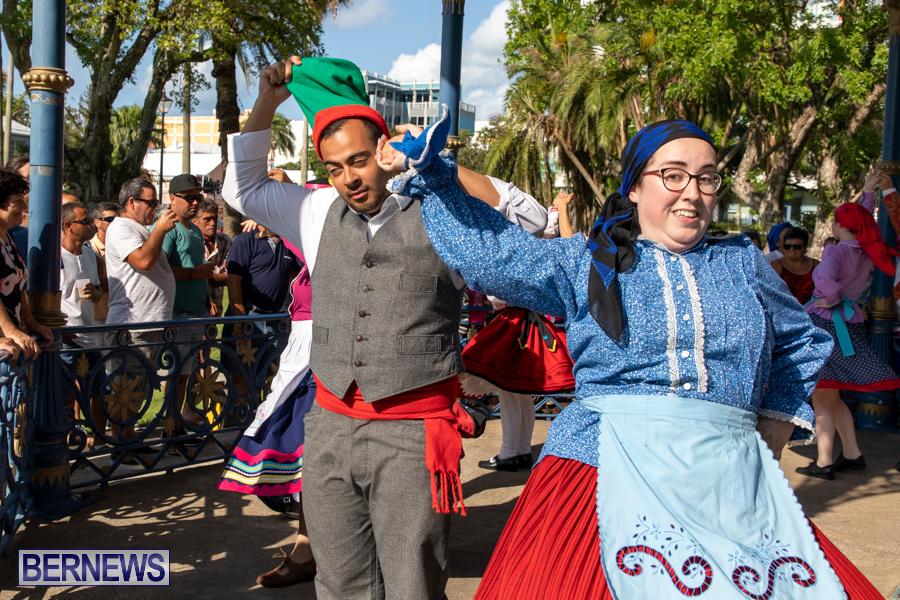 Vasco-da-Gama-Club-Feast-of-São-João-Bermuda-June-23-2019-4439