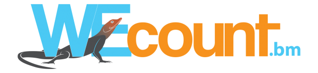 WEcount-logo