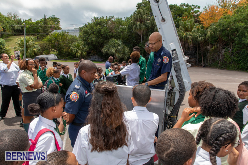 Whitney Institute Career Day Bermuda, June 14 2019-6666