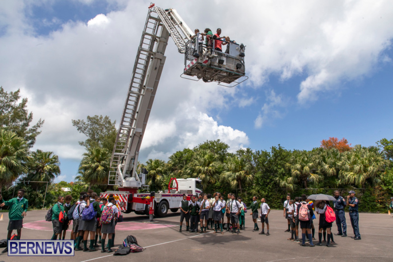 Whitney Institute Career Day Bermuda, June 14 2019-6678