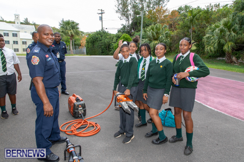 Whitney Institute Career Day Bermuda, June 14 2019-6700