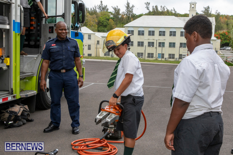 Whitney Institute Career Day Bermuda, June 14 2019-6701