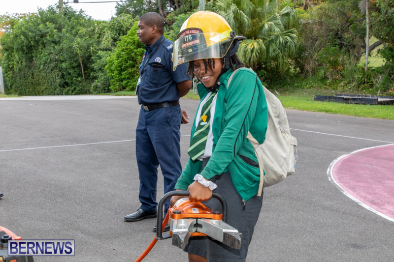 Whitney Institute Career Day Bermuda, June 14 2019-6704