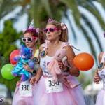 You Go Girl Race June 9 2019 Bermuda JS (101)