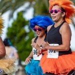 You Go Girl Race June 9 2019 Bermuda JS (104)