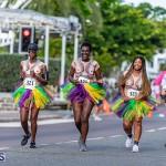 You Go Girl Race June 9 2019 Bermuda JS (105)