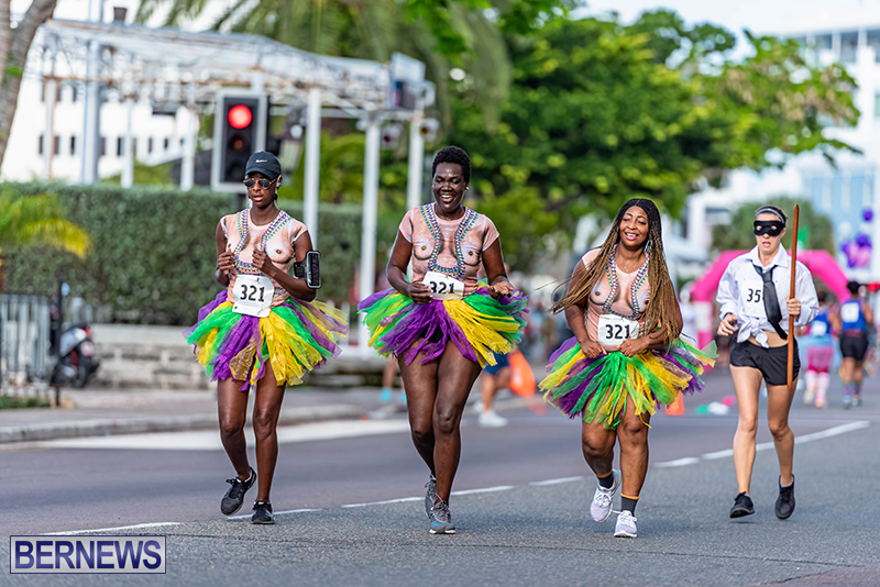 You-Go-Girl-Race-June-9-2019-Bermuda-JS-105