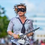 You Go Girl Race June 9 2019 Bermuda JS (106)