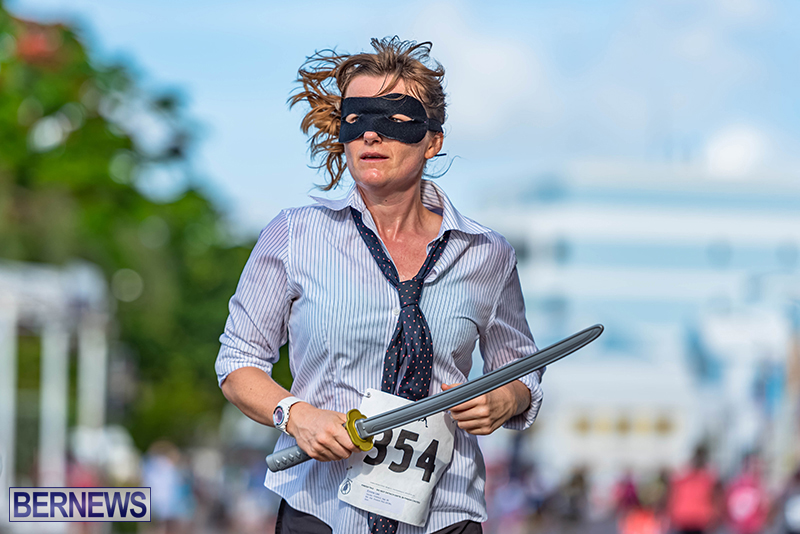 You-Go-Girl-Race-June-9-2019-Bermuda-JS-106