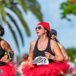 You Go Girl Race June 9 2019 Bermuda JS (107)