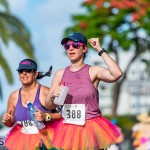 You Go Girl Race June 9 2019 Bermuda JS (108)