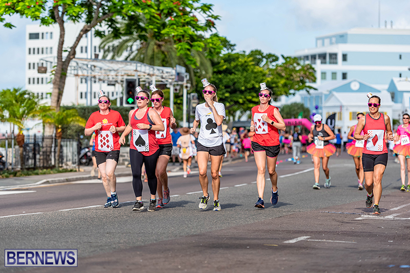 You-Go-Girl-Race-June-9-2019-Bermuda-JS-109