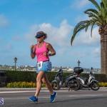 You Go Girl Race June 9 2019 Bermuda JS (11)