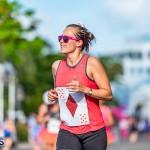 You Go Girl Race June 9 2019 Bermuda JS (110)