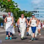 You Go Girl Race June 9 2019 Bermuda JS (112)