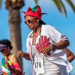 You Go Girl Race June 9 2019 Bermuda JS (114)