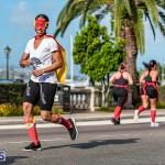 You Go Girl Race June 9 2019 Bermuda JS (117)