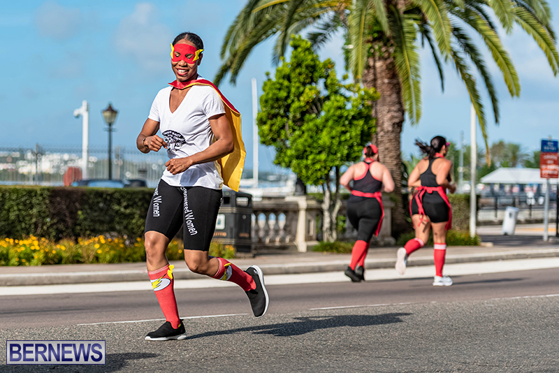 You-Go-Girl-Race-June-9-2019-Bermuda-JS-117