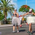 You Go Girl Race June 9 2019 Bermuda JS (118)