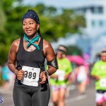 You Go Girl Race June 9 2019 Bermuda JS (119)