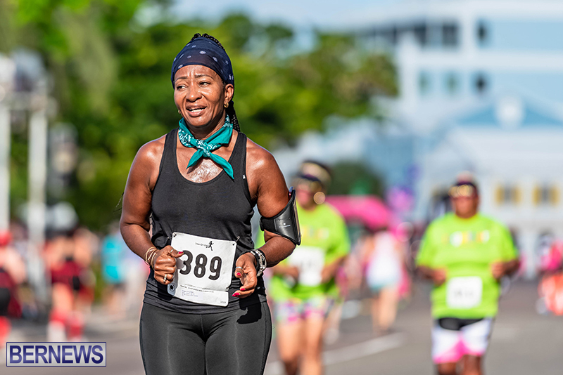 You-Go-Girl-Race-June-9-2019-Bermuda-JS-119