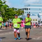 You Go Girl Race June 9 2019 Bermuda JS (120)