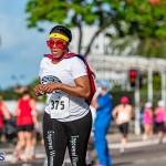 You Go Girl Race June 9 2019 Bermuda JS (122)