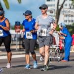 You Go Girl Race June 9 2019 Bermuda JS (123)