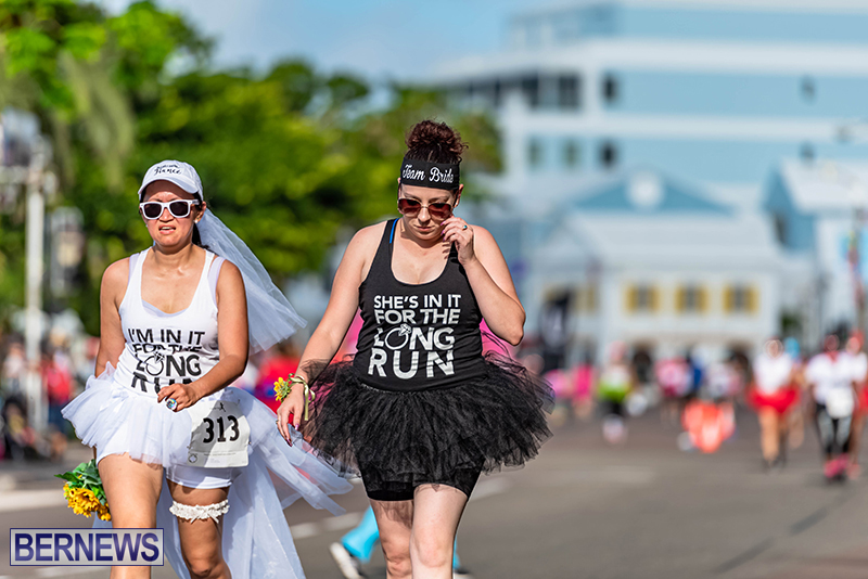 You-Go-Girl-Race-June-9-2019-Bermuda-JS-124