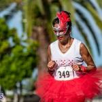 You Go Girl Race June 9 2019 Bermuda JS (126)