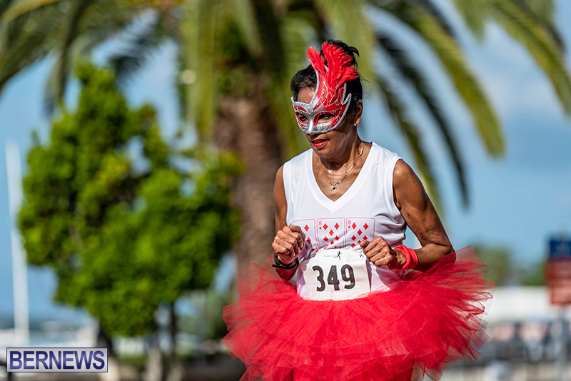 You-Go-Girl-Race-June-9-2019-Bermuda-JS-126