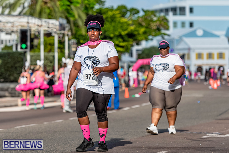 You-Go-Girl-Race-June-9-2019-Bermuda-JS-129