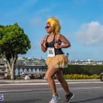 You Go Girl Race June 9 2019 Bermuda JS (13)