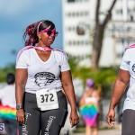 You Go Girl Race June 9 2019 Bermuda JS (130)