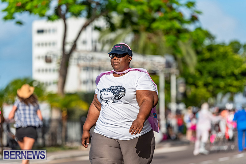 You-Go-Girl-Race-June-9-2019-Bermuda-JS-131