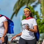 You Go Girl Race June 9 2019 Bermuda JS (134)