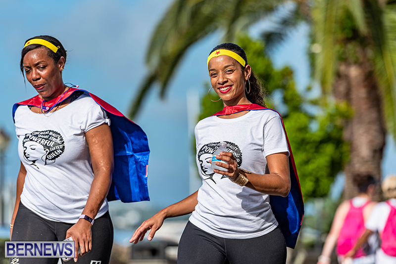You-Go-Girl-Race-June-9-2019-Bermuda-JS-134