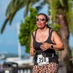 You Go Girl Race June 9 2019 Bermuda JS (135)