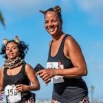 You Go Girl Race June 9 2019 Bermuda JS (136)