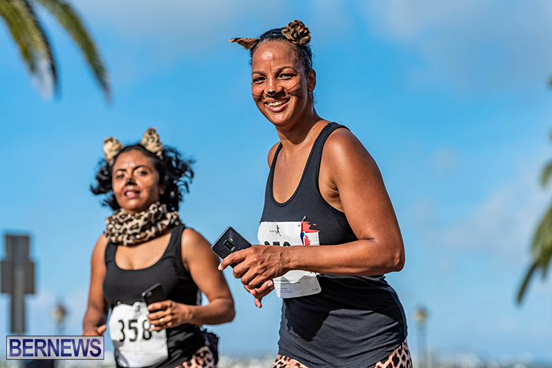 You-Go-Girl-Race-June-9-2019-Bermuda-JS-136