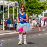 You Go Girl Race June 9 2019 Bermuda JS (139)