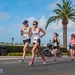 You Go Girl Race June 9 2019 Bermuda JS (14)