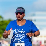 You Go Girl Race June 9 2019 Bermuda JS (140)